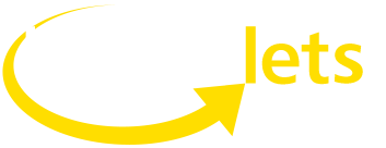 Larards Lets - Chartered Surveyors, Letting, Property Management & Estate Agents